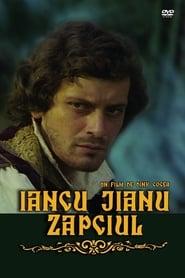 Iancu Jianu, zapciul (1981)