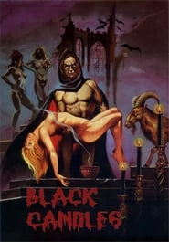 Watch Full Movie Online Black Candles (1982)