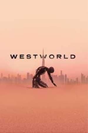 Westworld Full online