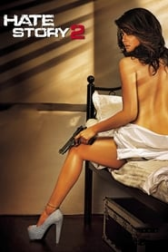 Hate Story 2 streaming vf