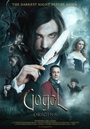 Gogol. The Beginning streaming vf