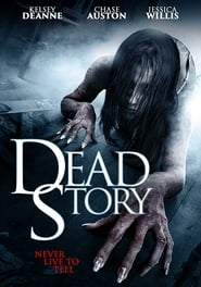 Dead Story streaming vf