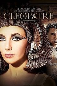 Cléopâtre streaming vf