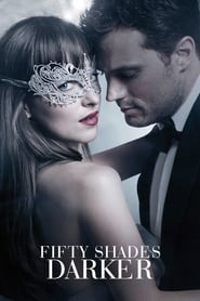 Fifty Shades Darker (2017)