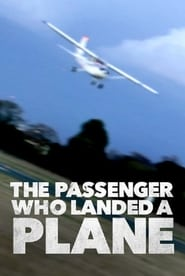 Mayday: The Passenger Who Landed a Plane (2014)