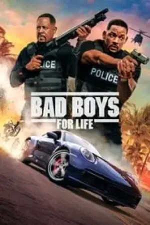 Bad Boys for Life Full online
