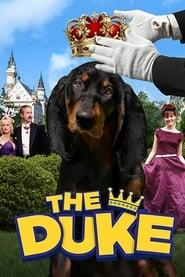The Duke 2015 Movie WebRip Dual Audio Hindi Eng 250mb 480p 800mb 720p