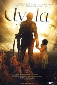 Ayla: The Daughter of War Full online