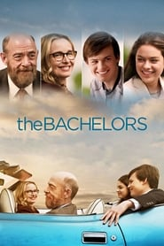 The Bachelors streaming vf