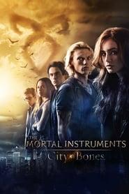 The Mortal Instruments: City of Bones (2013)