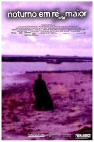 Image for movie Noturno Em Ré-cife Maior (1981)