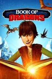 Le livre des dragons streaming vf