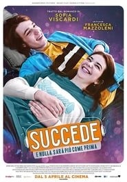 Succede Poster
