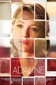 Adaline streaming vf