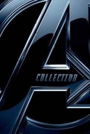 Vingadores: Ultimato Dublado Online