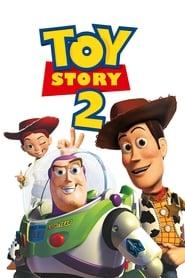 Toy Story 2 streaming vf