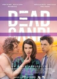 Dead Candi Poster