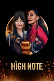 The High Note streaming vf