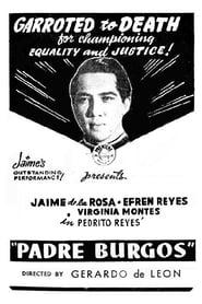 Padre Burgos (1949)