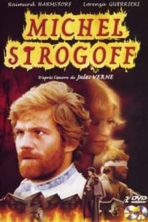 Michael Strogoff Full online