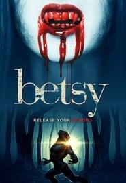 Betsy streaming vf