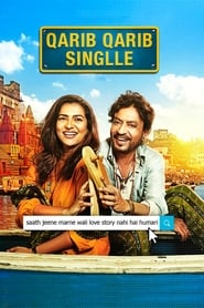 Qarib Qarib Singlle 2017 Hindi Movie NF WebRip 300mb 480p 1GB 720p 3GB 5GB 1080p
