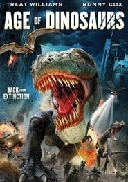 Age of Dinosaurs streaming vf
