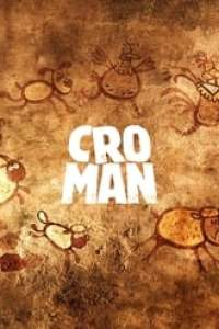 Cro Man streaming vf