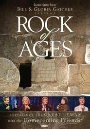 Rock of Ages (2008)