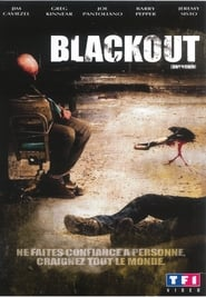 Blackout streaming vf