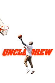 Uncle Drew streaming vf