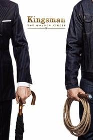 image for Kingsman: The Golden Circle (2017)