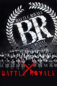 Battle Royale streaming vf