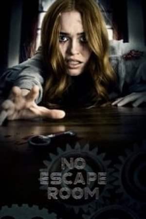 No Escape Room streaming vf