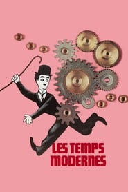 Les Temps modernes streaming vf