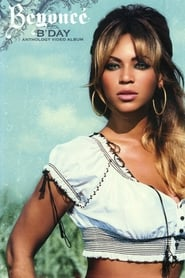 image for movie Beyoncé: B'Day Anthology Video Album (2007)