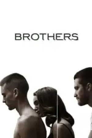 Brothers Full online