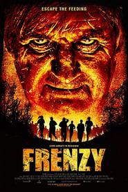 Frenzy movie full