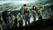 Image for movie The Maze Runner (2014)