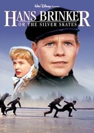 Hans Brinker, or the Silver Skates (1962)
