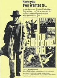 The Supreme Kid streaming vf
