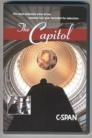 The Capital (2008)