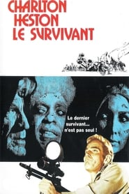 Le survivant streaming vf