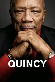 image for movie Quincy (2018)