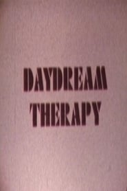 Image for movie Daydream Therapy (1977)