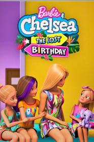 Barbie & Chelsea: The Lost Birthday (2021)