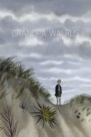 Grandpa Walrus (2021)