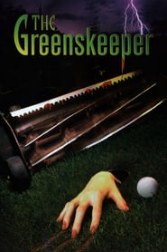 The Greenskeeper (2002)