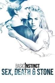 Basic Instinct: Sex, Death & Stone (2020)
