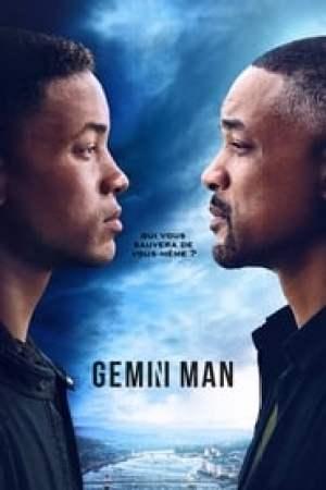 Gemini Man streaming vf